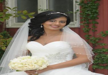 saras wedding.png