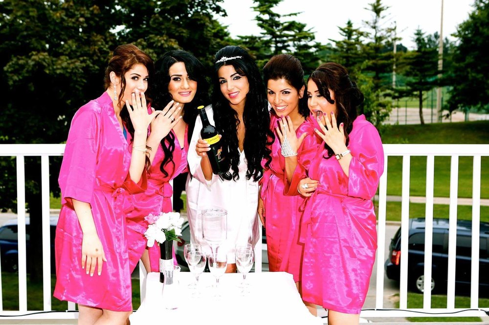 Lana's Brides maids.jpeg