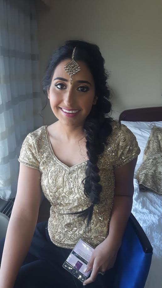 Bride Ramina 3.jpg