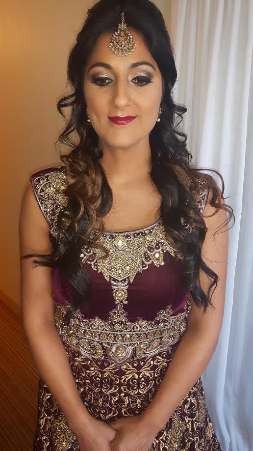 Brides maid Anita 1.jpg
