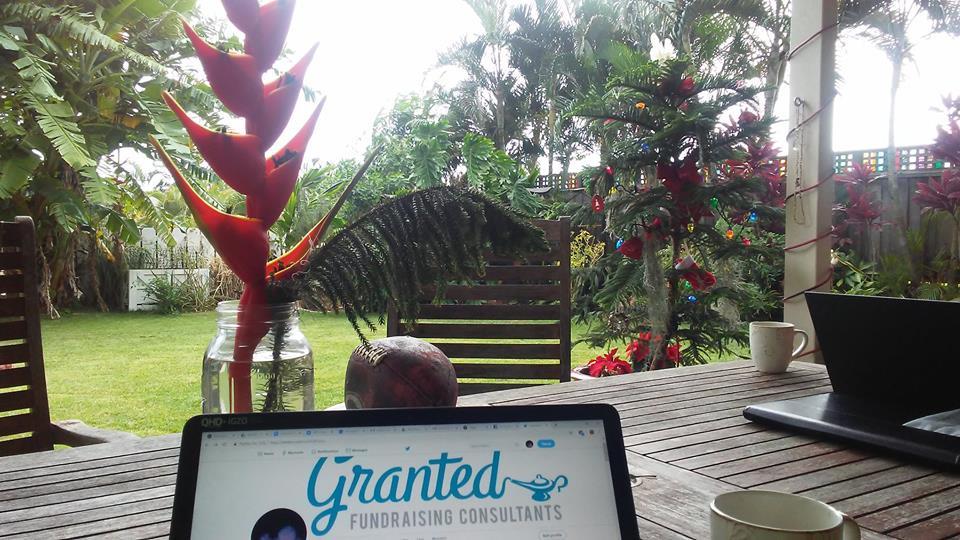 granted backyard.jpg