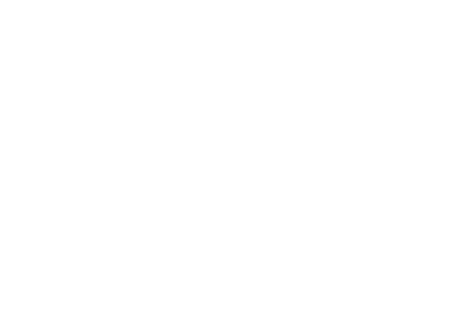 Ancestral Health Radio