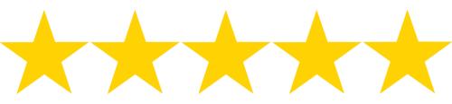AHR-five_stars.png