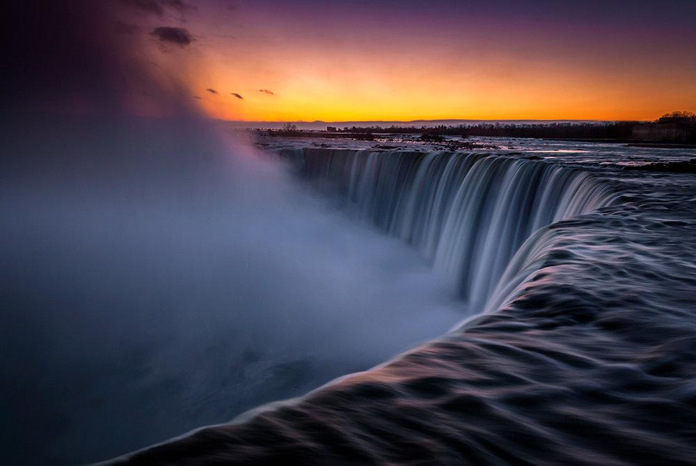 20131207_NiagaraFalls_007-Edit.jpg
