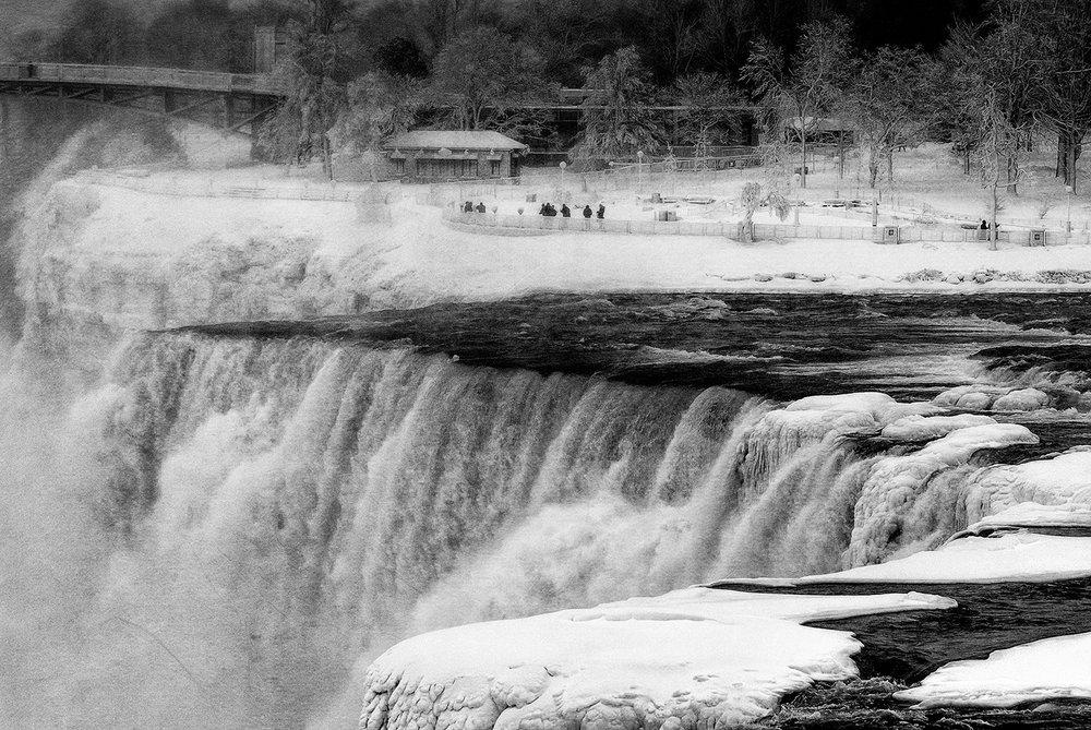 20140125_NiagaraFalls_099-Edit.jpg