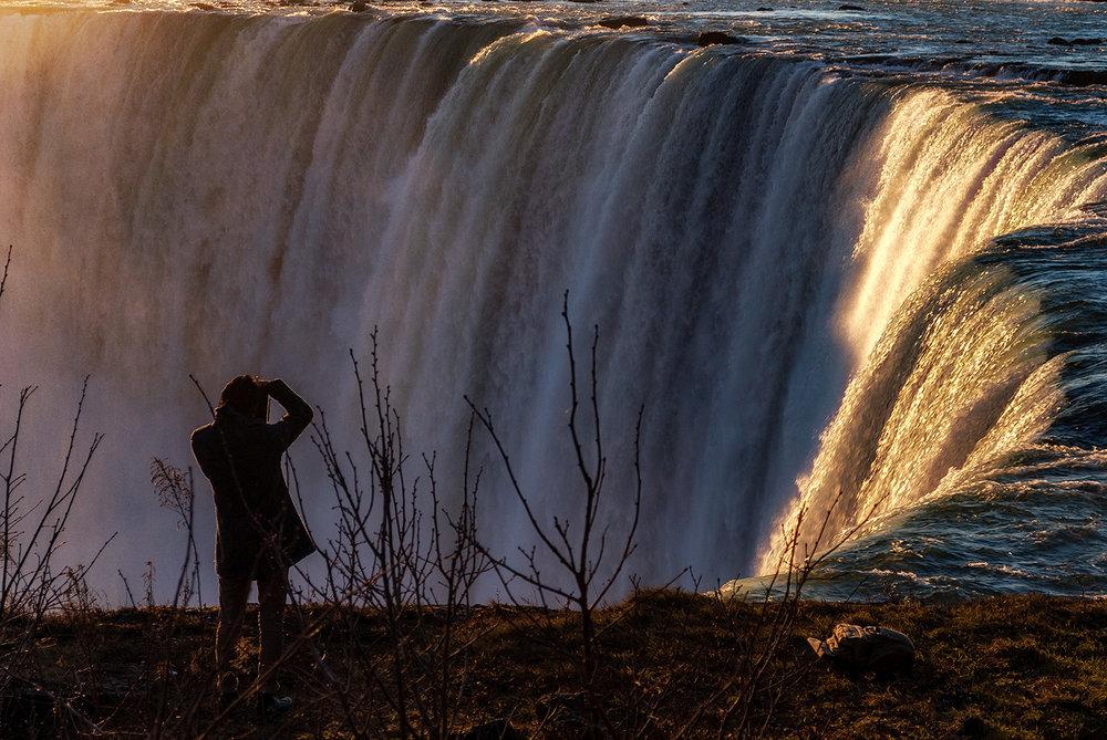 20131207_NiagaraFalls_232-Edit-3.jpg