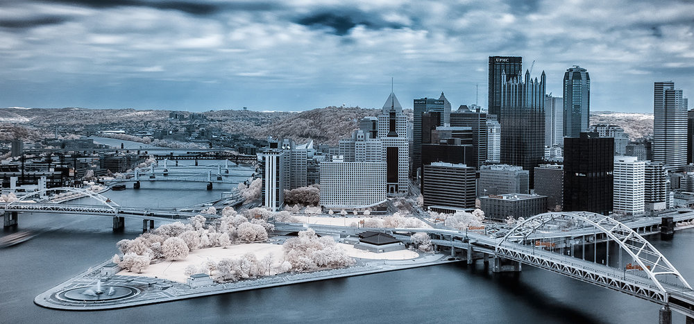 20141025_Pittsburgh_20-Edit.jpg