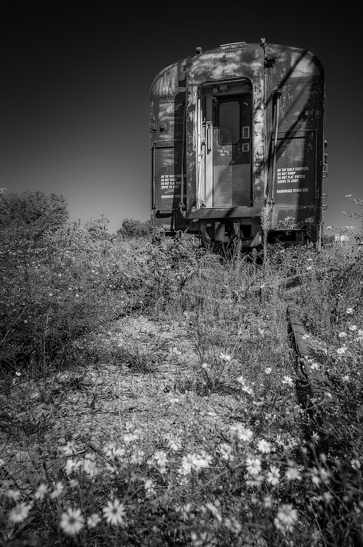 20160924_LockportTrain_022-HDR-Edit.jpg
