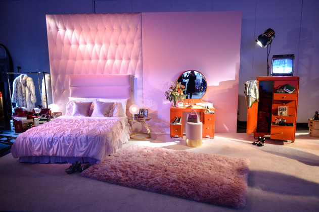 Pink-bedroom-631x420_8_631.jpg