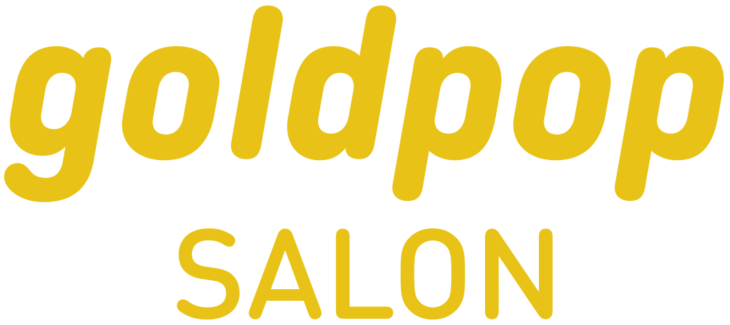 goldpop salon