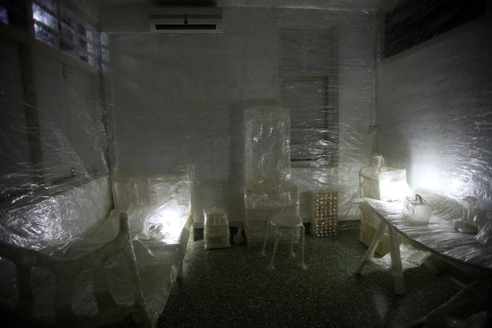 OH2012 - Jying Tan - Heimlich, 2012 (2).JPG