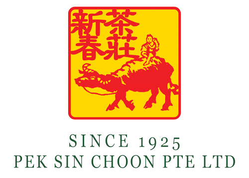 Pek-Sin-Choon-(OFFICIAL).png