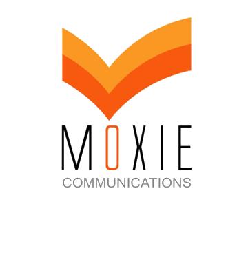 Moxie-Communications.png