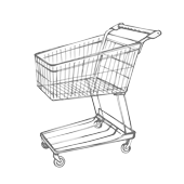 shopping cart - clean loew res.png