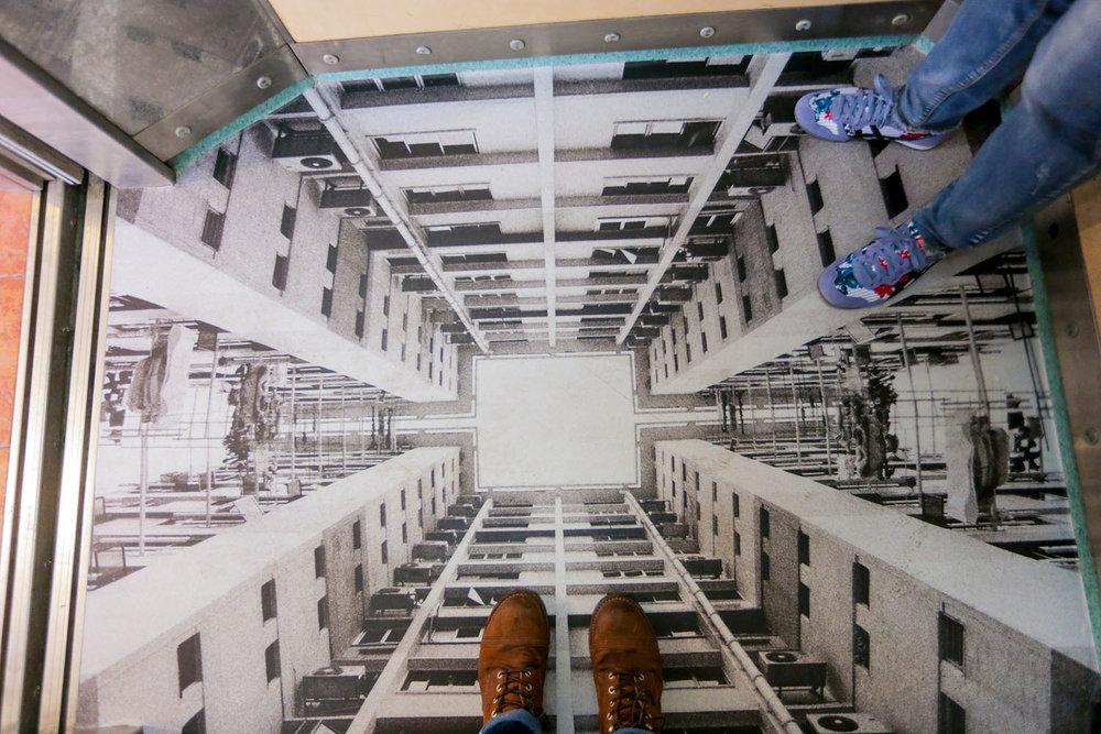 Lift Floor.jpg