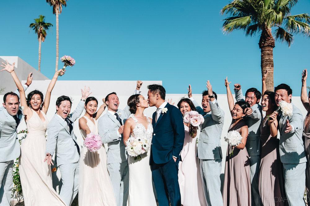Auh+Wedding-2.jpeg