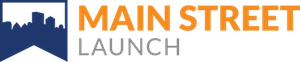 Main Street Launch logo.png
