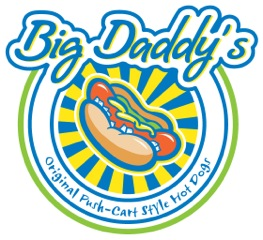 Big Daddy's NJ