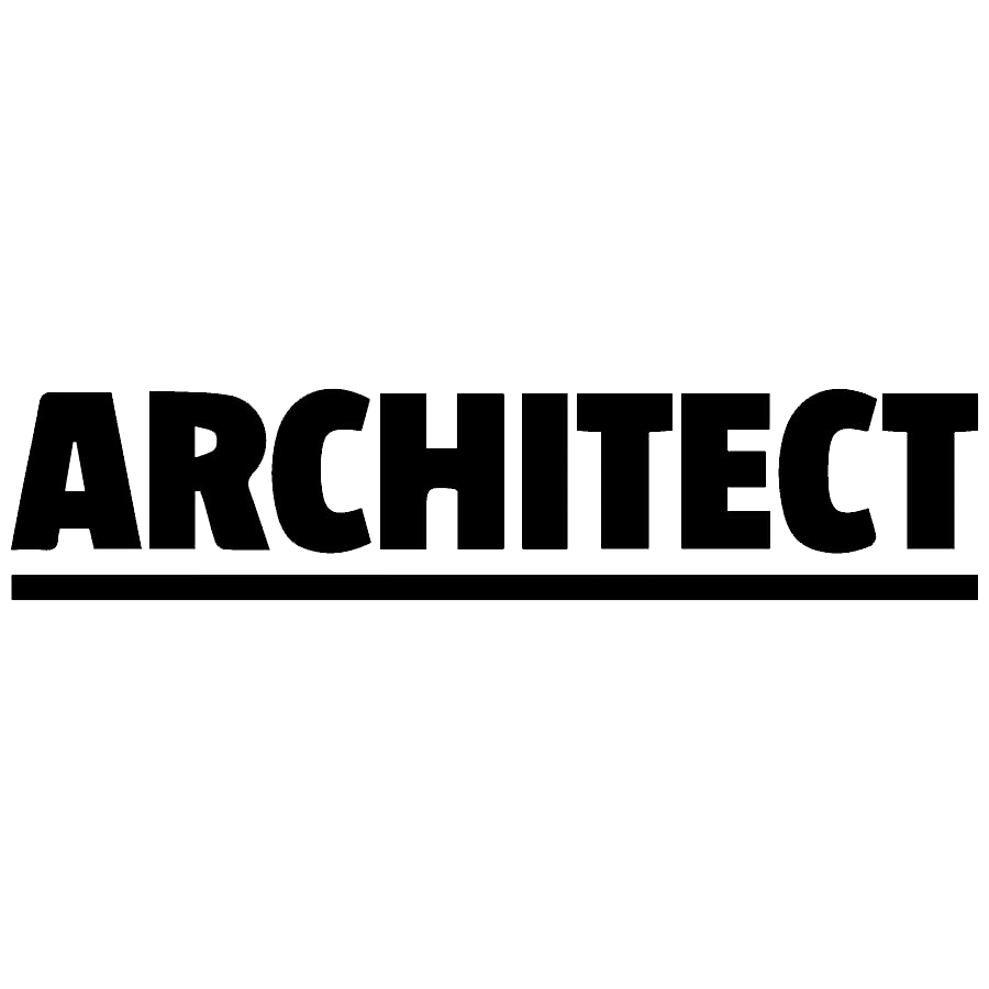 Architect Magazine