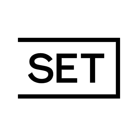 SET Creative