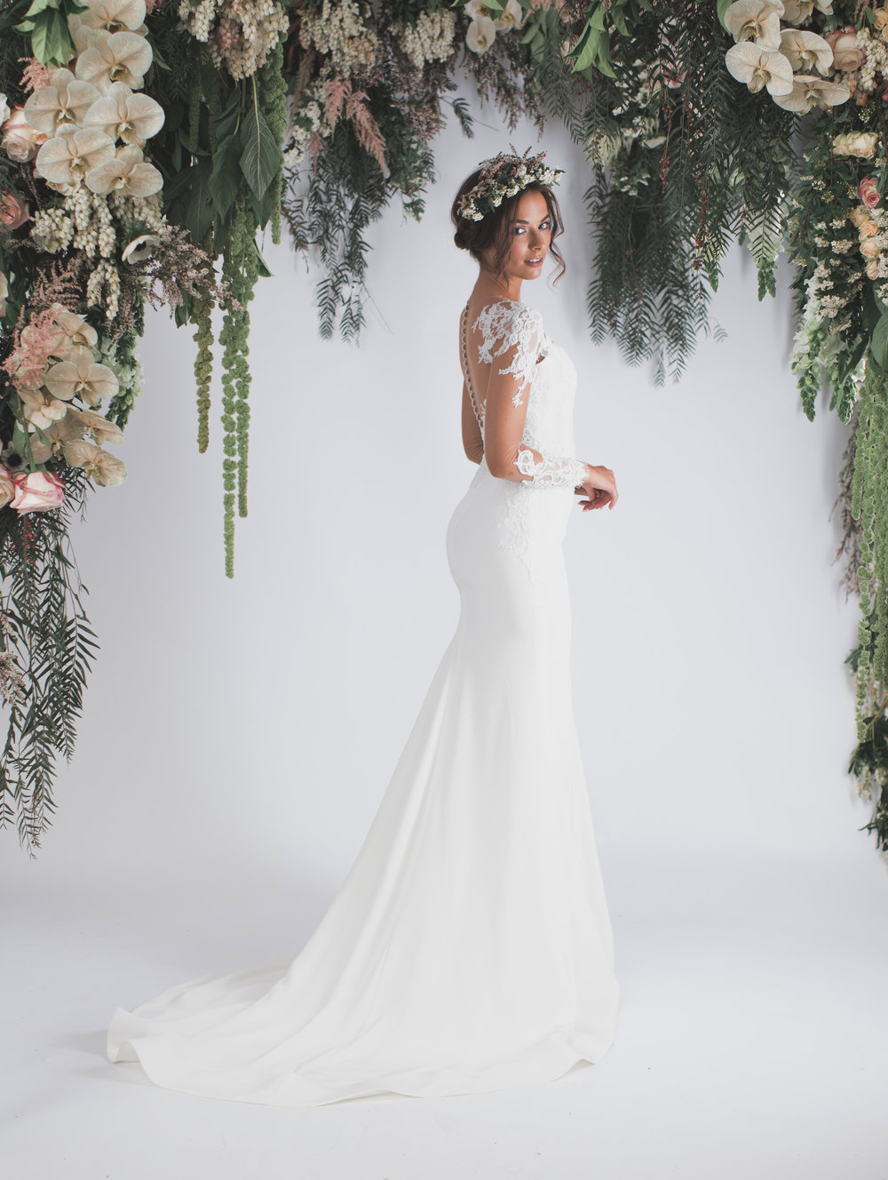 BRIDAL_LOOKBOOK_00015.jpg