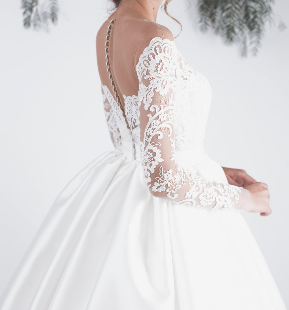 BRIDAL_LOOKBOOK_00072.jpg