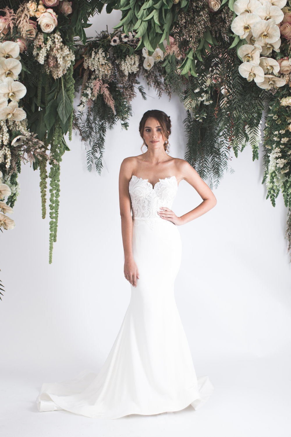 M-edit BRIDAL_LOOKBOOK_00006.jpg