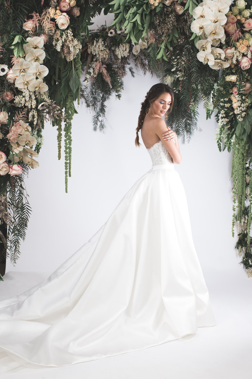 M-edit BRIDAL_LOOKBOOK_00007.jpg