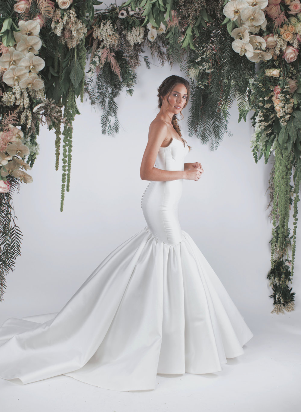 BRIDAL_LOOKBOOK_00038 copy.jpg
