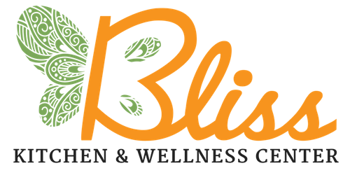Bliss Wellness Center