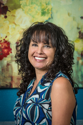 Sylvia Lopez sylvia@dhfinvest.com