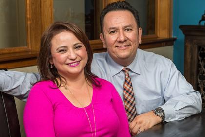 retirement las cruces financial advisor