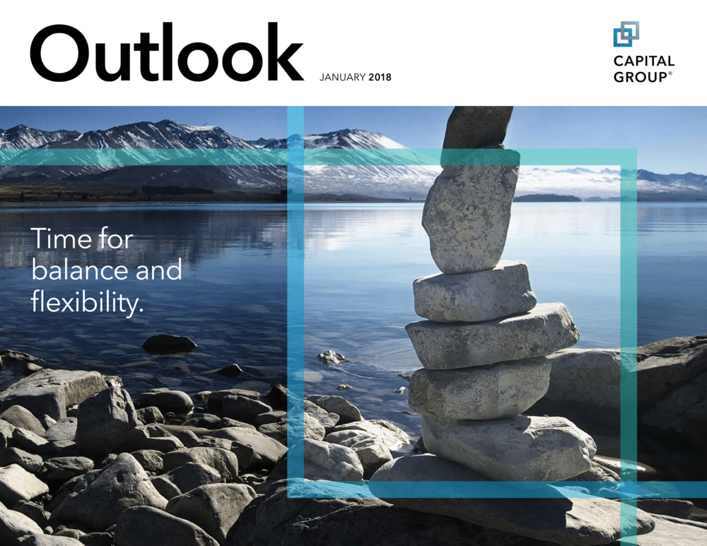 American Funds 2018 Outlook-01.png