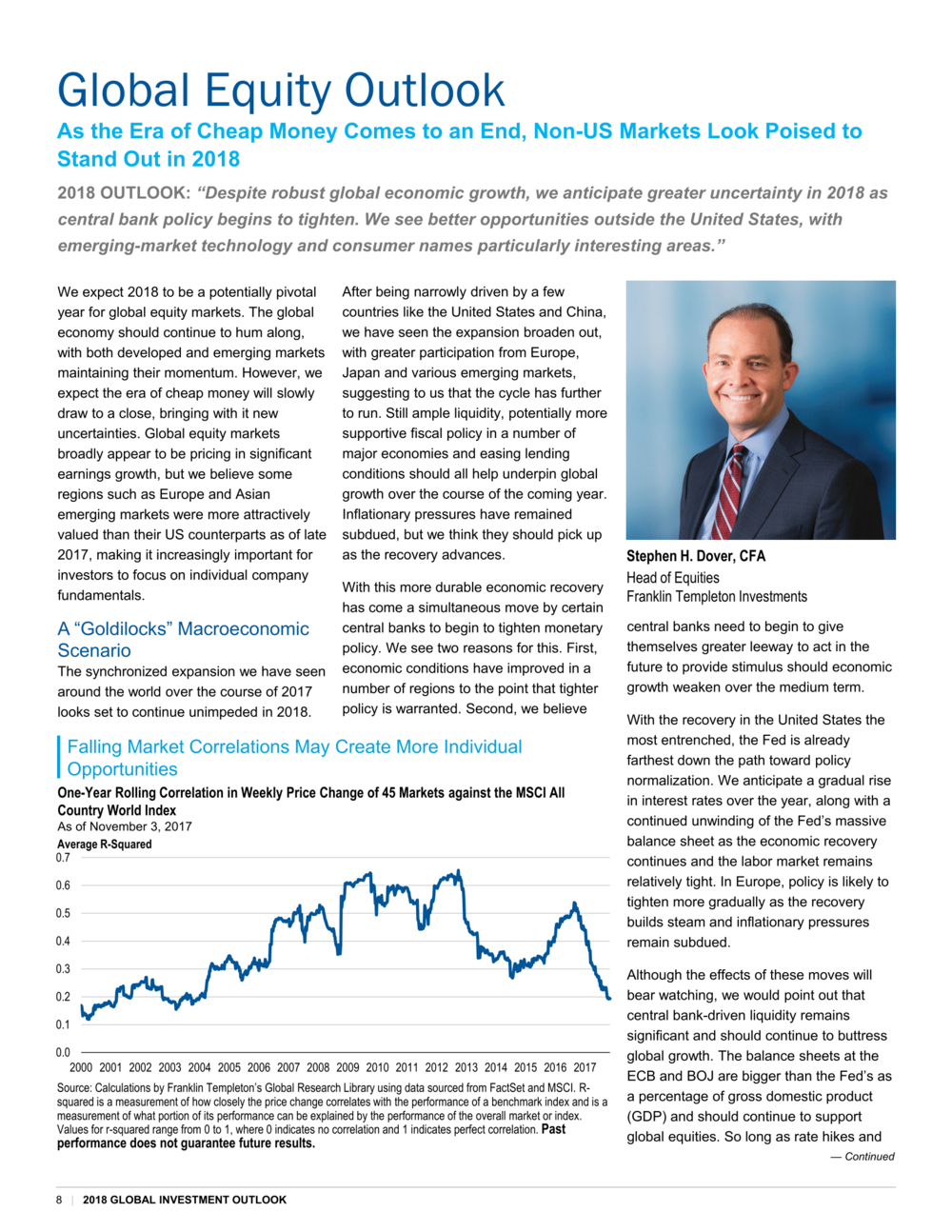 Franklin Templeton 2018 Outlook-10.png