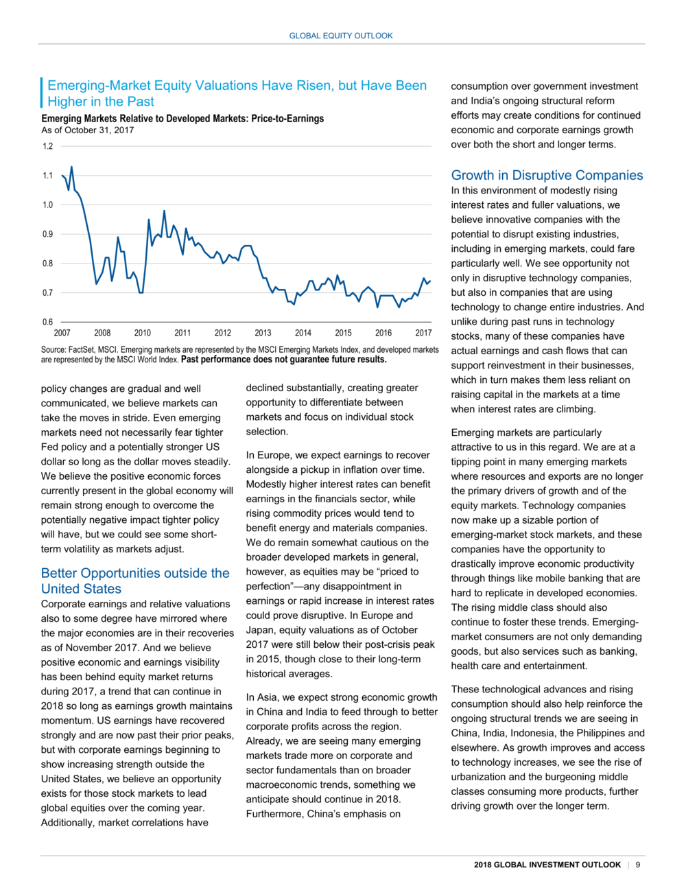 Franklin Templeton 2018 Outlook-11.png