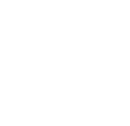 Responsible Runners
