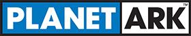 img-mobile-logo.png