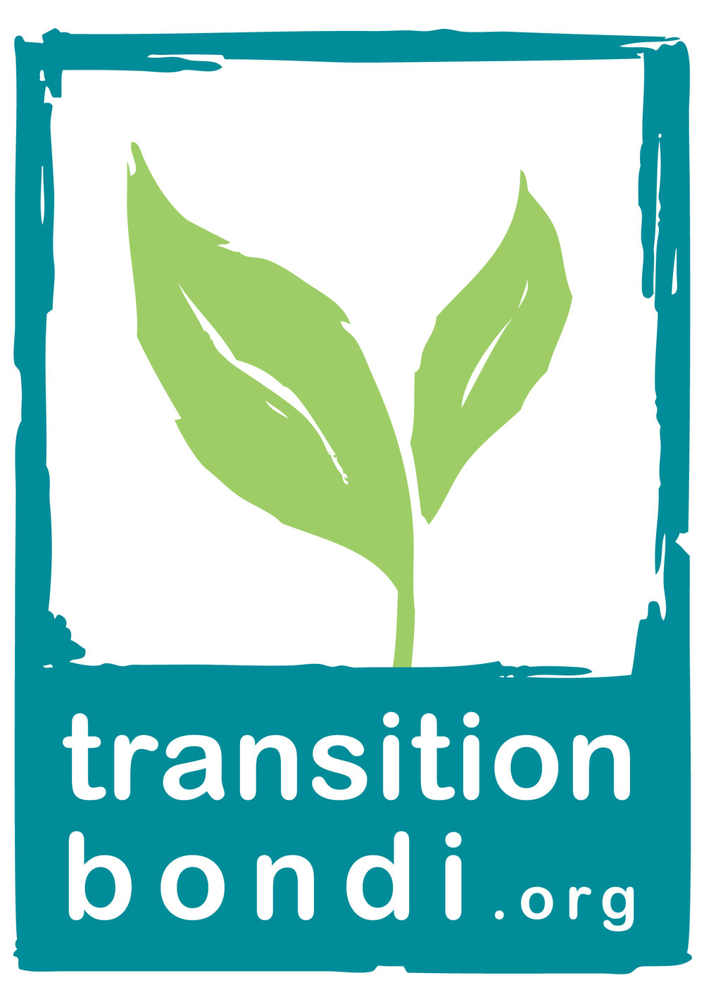 Transition-Bondi-Logo-(White-Background).jpg