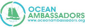 ocean-ambassadors-org.png