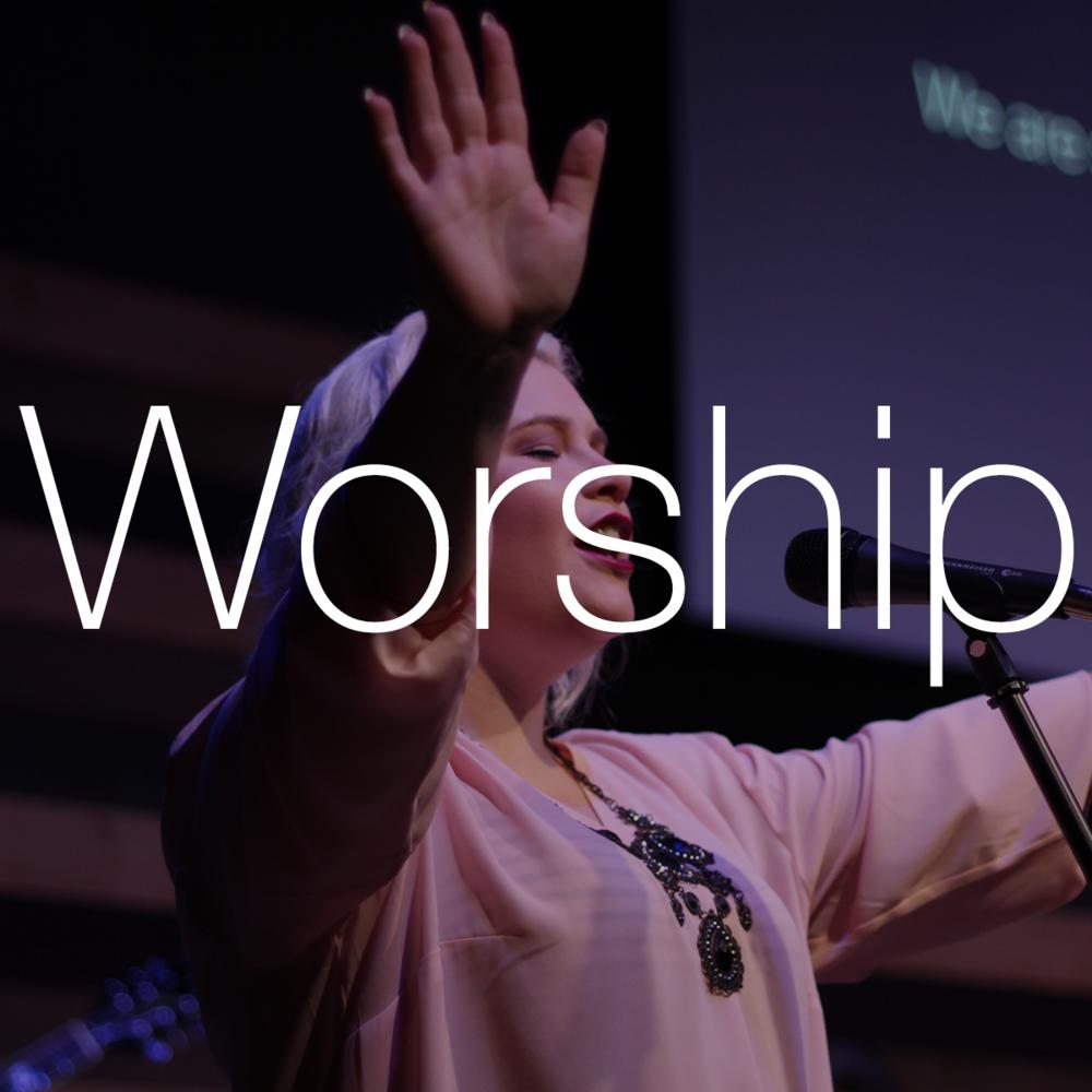 Worship Wish list.png