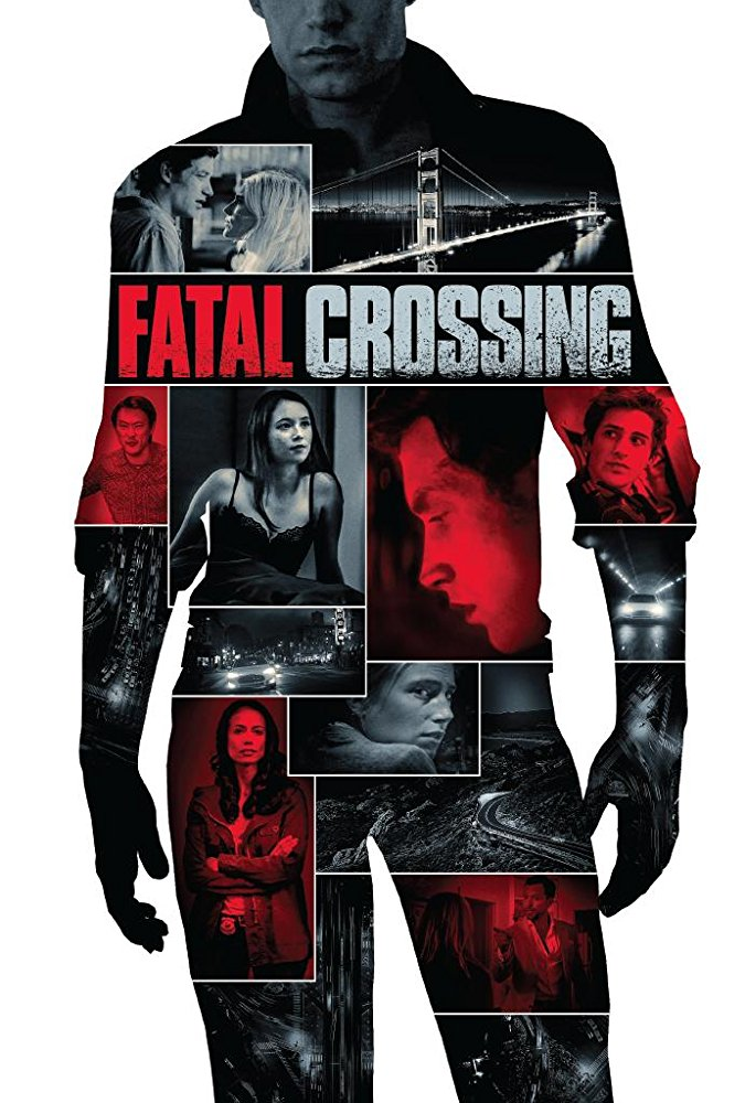Fatal Crossing.jpg