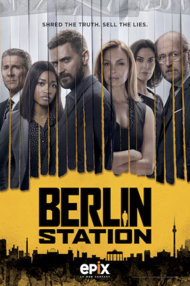 berlin-station-epix-canceled-or-renewed-e1509138495763.jpg