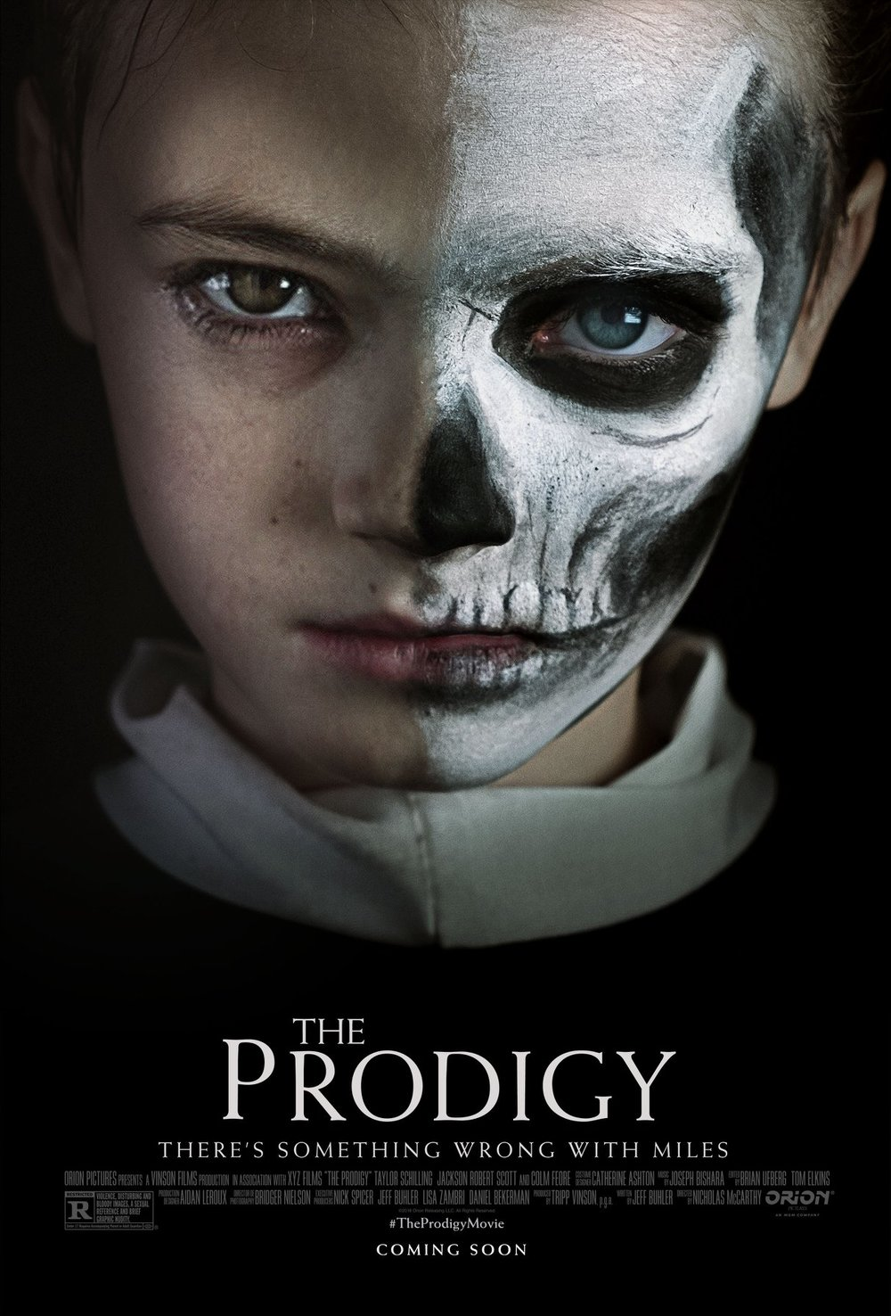The Prodigy.jpg