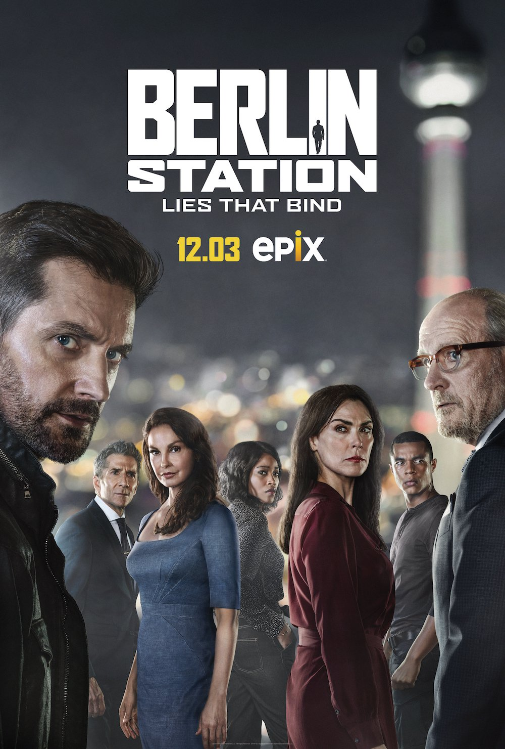 Berlin-Station-S3-Key-Art3.jpg