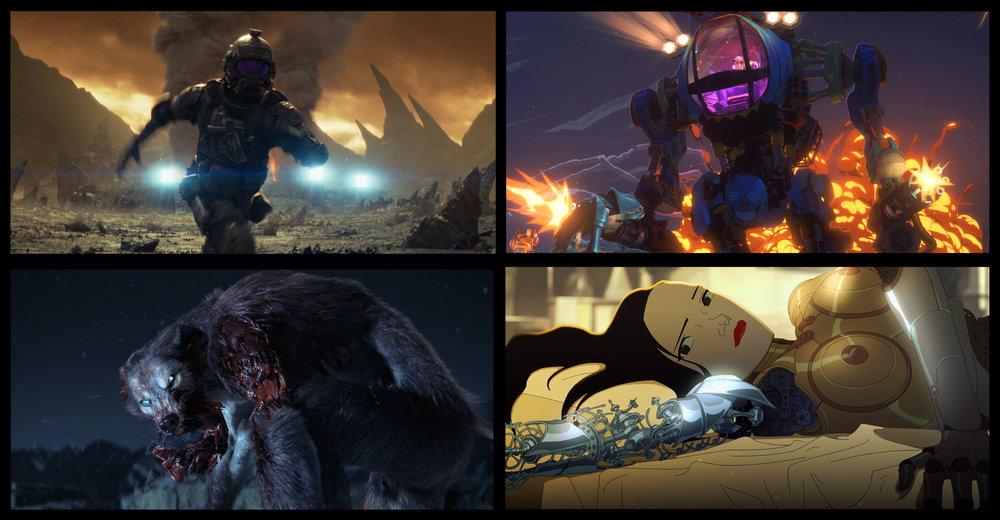 love-death-robots-3.jpg