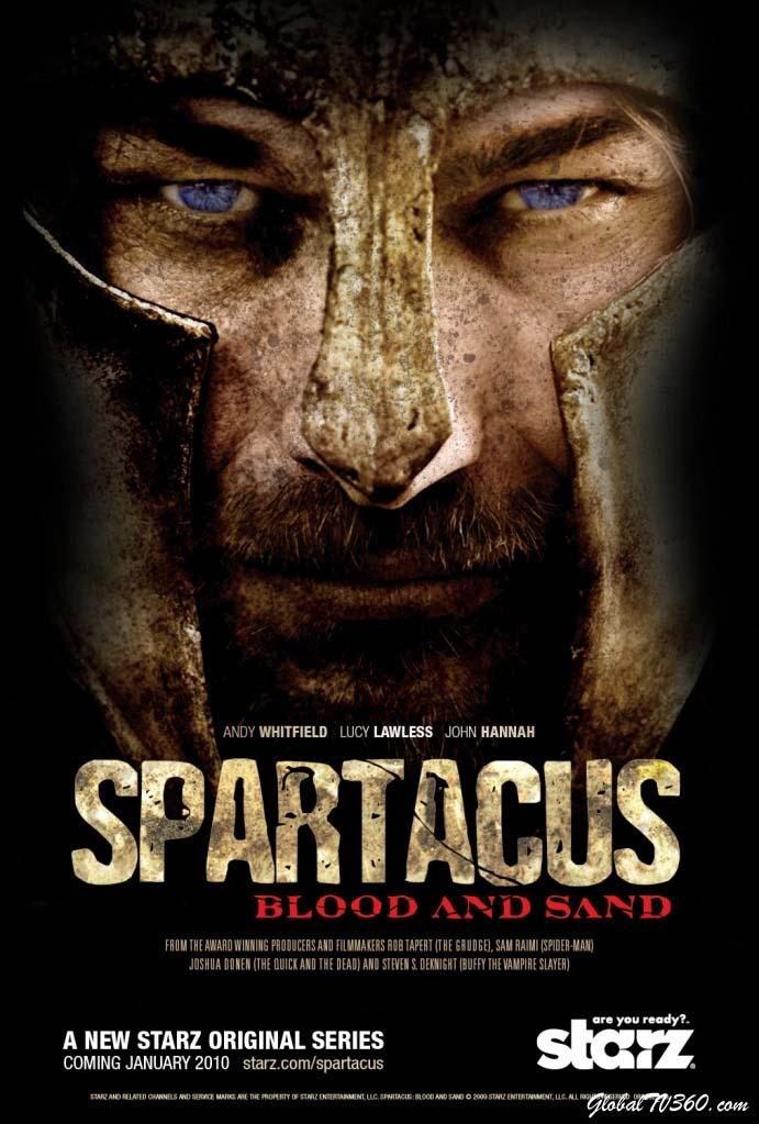 Poster-Spartacusveci.jpg