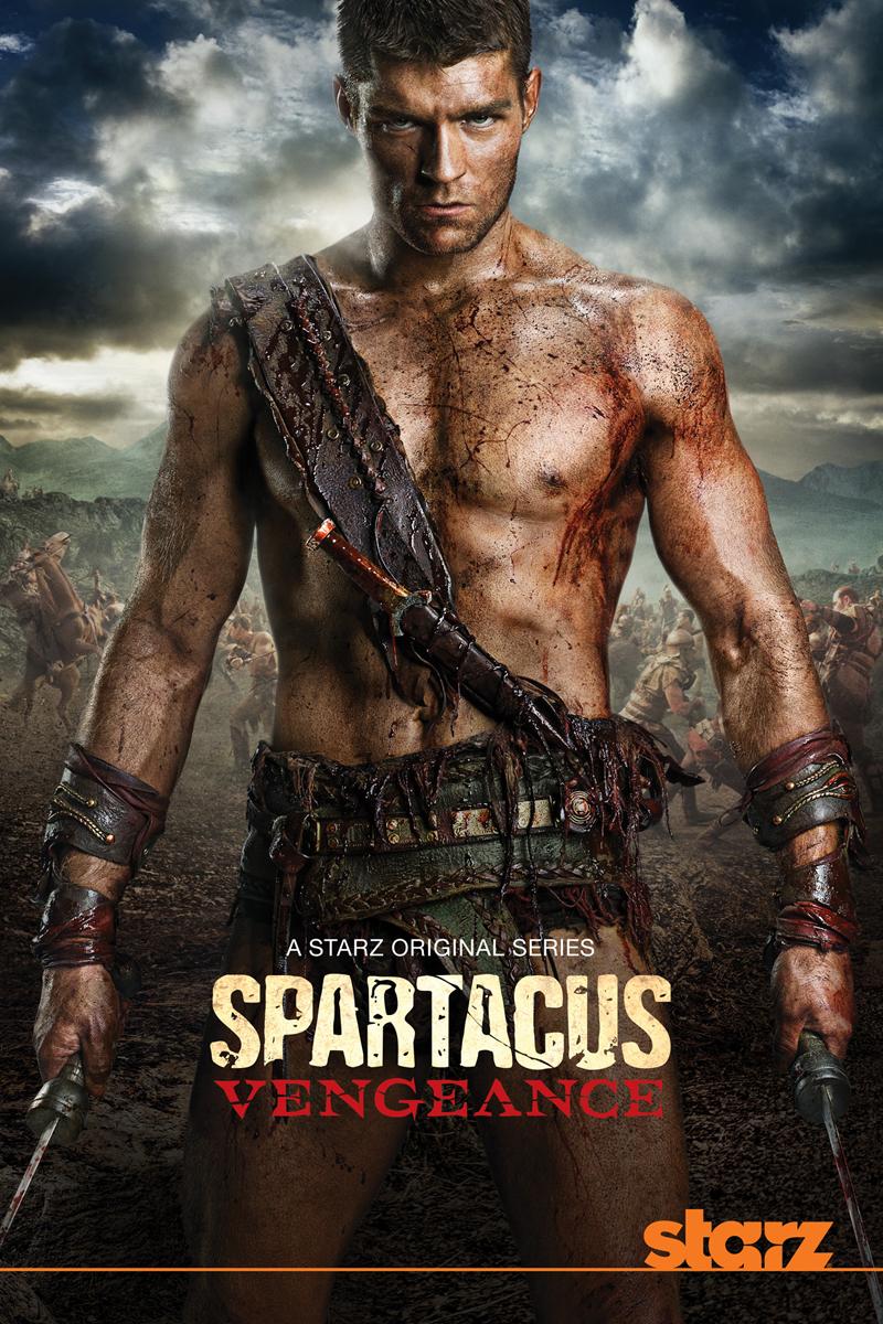 spartacus-vengeance-poster-full-size.jpg