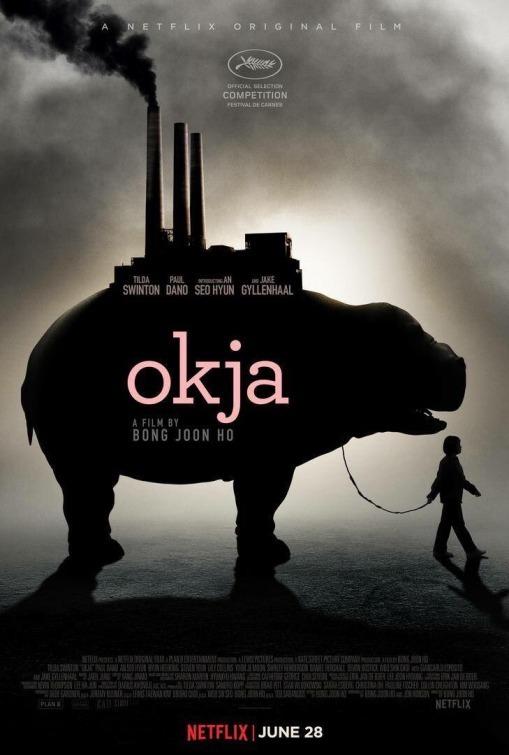 o+K+JA.jpg