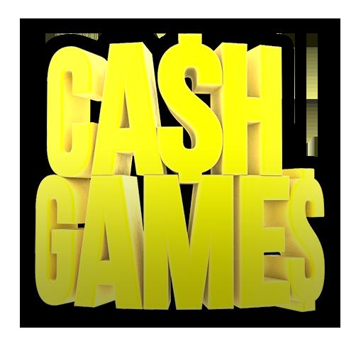 CashGamesWebsiteImage.png
