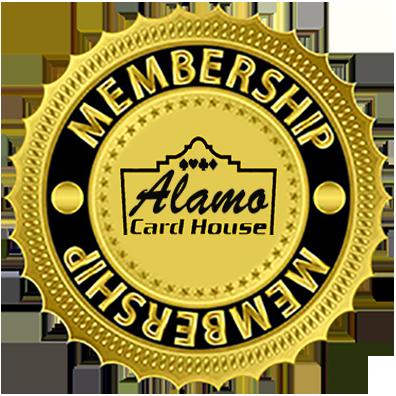 membershiplogo.png
